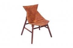 Cadeira Exo - Schuster