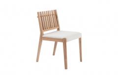 Cadeira Fence - Schuster