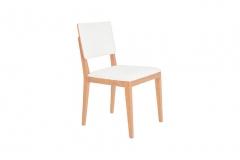 Cadeira Fit - Schuster