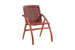 Cadeira Flexa - Schuster