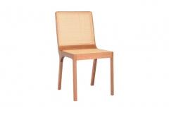 Cadeira Foz - Schuster