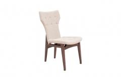 Cadeira Glide - Schuster