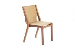 Cadeira Gota - Schuster