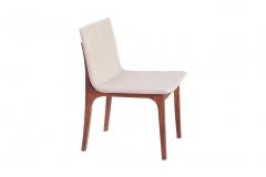 Cadeira Guria - Schuster
