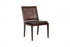 Cadeira Hara - Schuster