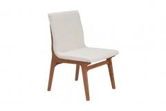 Cadeira Helvetica - Schuster