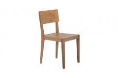 Cadeira Imigrante - Schuster