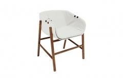 Cadeira Infinito - Schuster