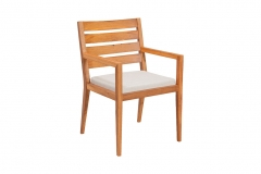 Cadeira Isolina - Schuster
