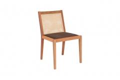 Cadeira La Palma - Schuster