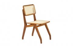 Cadeira Lenzi - Schuster