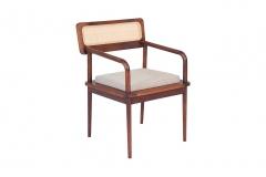 Cadeira Lisboa - Schuster