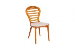 Cadeira Loop - Schuster
