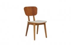 Cadeira Lu - Schuster