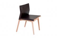 Cadeira Maria Bonita - Schuster