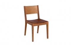 Cadeira Minuano - Schuster