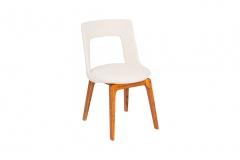 Cadeira Mix - Schuster