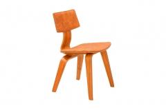Cadeira Ml - Schuster