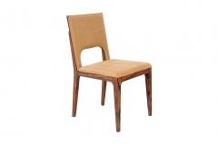 Cadeira Mr2 - Schuster