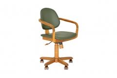 Cadeira Office Omar - Schuster