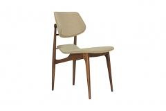 Cadeira Olga - Schuster