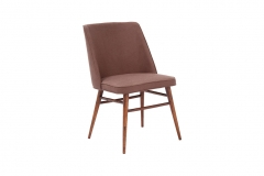 Cadeira Olmec - Schuster