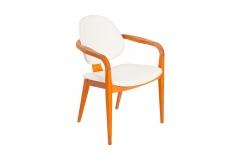 Cadeira Omar - Schuster