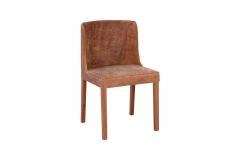 Cadeira Orquidea - Schuster