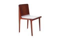 Cadeira Oscar - Schuster