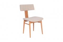 Cadeira Padaung - Schuster
