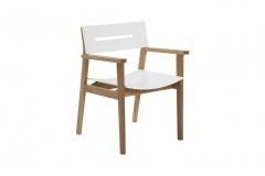 Cadeira Palito - Schuster