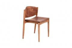 Cadeira Pampulha - Schuster