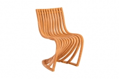 Cadeira Pantosh - Schuster
