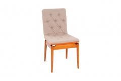 Cadeira Pompom - Schuster