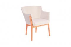 Cadeira Porto - Schuster