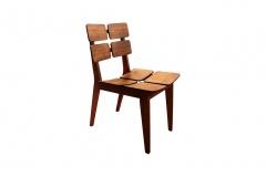 Cadeira Quadri - Schuster