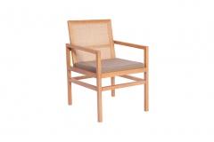 Cadeira Sami - Schuster