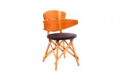 Cadeira Sao Conrado - Schuster