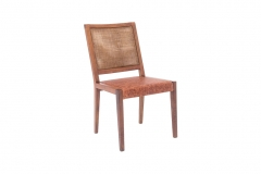 Cadeira Seddia - Schuster