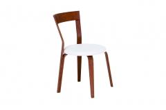 Cadeira Senhorita - Schuster