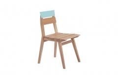 Cadeira Sexta - Schuster