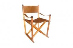 Cadeira Sg 16 - Schuster