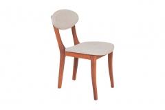 Cadeira Sinha - Schuster