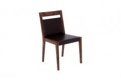 Cadeira Slim - Schuster