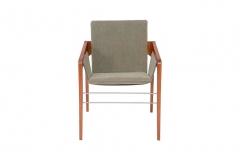 Cadeira Suspensa - Schuster