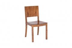 Cadeira Torino - Schuster