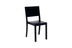 Cadeira Udine - Schuster