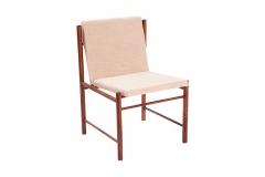 Cadeira Viky - Schuster