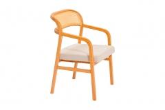 Cadeira Volta - Schuster