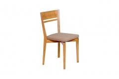 Cadeira Xis - Schuster